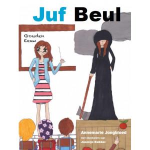 Juf Beul