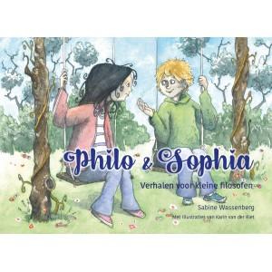 Philo & Sophia
