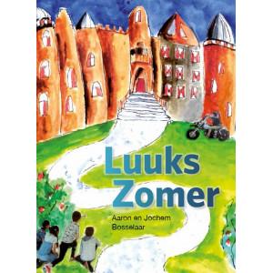 Luuks Zomer