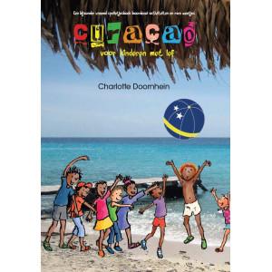 Curaçao voor kinderen met lef