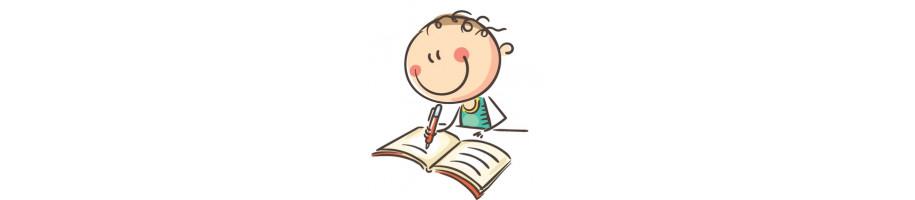 Basisonderwijs voor alle kinderen