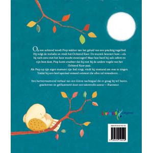 Prentenboeken-feestdagen-pakket